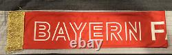 Adidas Bayern Munich 2020 2021 Third Soccer Jersey Davies 19, New With Tags