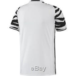 Adidas Juventus 2016 2017 Third Soccer Jersey Brand New Black / White