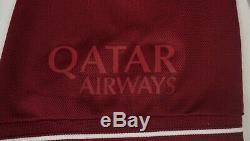 Alaba 2019 2020 Bayern Munich Limited Edition 120 Years Shirt Football Jersey