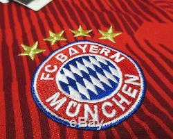 Alphonso Davies Signed FC Bayern Munich Jersey EXACT Proof COA Canada