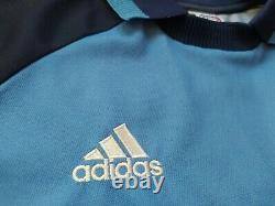 BAYERN MUNCHEN MUNICH 2000/2001 Torwart Trikot Shirt Jersey Vintage OLIVER KAHN