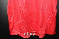 BAYERN MUNICH 2003-2004 JERSEY Size L (BRAND NEW)