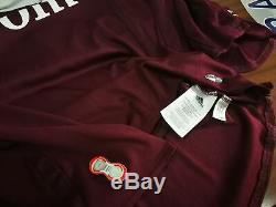 BAYERN MUNICH home uefa 2006/07 shirt-SCHWEINSTEIGER-Chicago Fire-Man Utd-Jersey