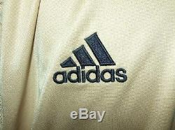 Ballack Bayern Munchen 2004/2005 Maglia Shirt Calcio Football Maillot Jersey