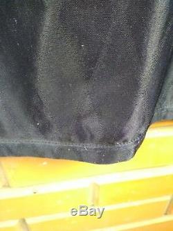 Basler Bayern Munich jersey XL 1997 1998 home shirt soccer football Adidas