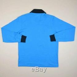 Bayern Munchen 1979/1980 Goalkeeper Football Shirt Jersey Adidas Originals