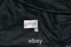Bayern Munchen 2004/2005 Player Issue Third Football Shirt Jersey Adidas Size L