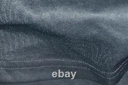 Bayern Munchen 2006/2008 Goalkeeper Football Shirt Jersey Adidas Size M Adult