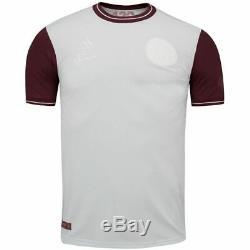 Bayern Munich 120 Years Jersey Shirt Special Edition Soccer adidas