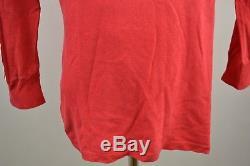 Bayern Munich 1982/1983/1984 Home Football Shirt Jersey Trikot Vintage Adidas
