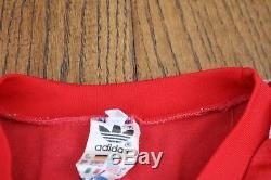 Bayern Munich 1984/86 Commodore Vintage Shirt Jersey Maglia Camiseta Trikot