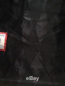 Bayern Munich 1997/1998 Home Football Shirt Jersey Trikot Thorsten Fink #17