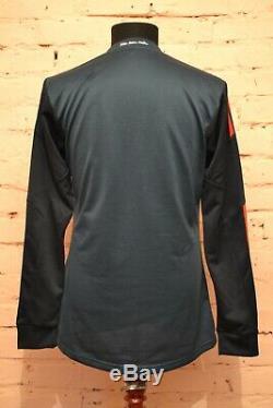 Bayern Munich 2013/2014 Third Football Soccer Shirt Jersey Trikot Player Issue