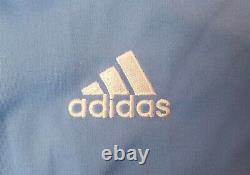 Bayern Munich 2015 2016 Goalkeeper football Adidas long sleeve Jersey