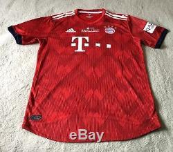 3288b54a7cc Bayern Munich Bastian Schweinsteiger Basti Is Back Match Jersey V Chicago  Fire