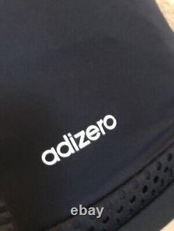 Bayern Munich Germany Ribery France Player Issue Adizero Jersey Football Shirt