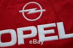 Bayern Munich Jersey Shirt 100% Original Men's XL 2000/2001 CL Home NEW