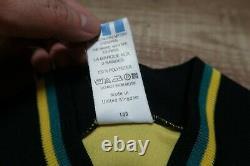 Bayern Munich Munchen Jersey Shirt 100% Original 1993/1994 Away S USED Rare