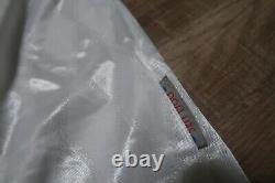 Bayern Munich Munchen Jersey Shirt 100% Original 1996/1997 Away L MINT Rare
