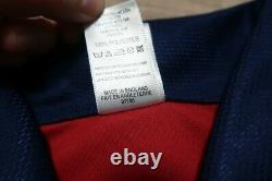 Bayern Munich Munchen Jersey Shirt 100% Original 1999/2000 Home S USED