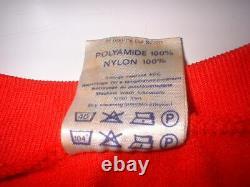 Bayern Munich Munchen M 4/5 Adidas Shirt Jersey Trikot Football Soccer Commodore