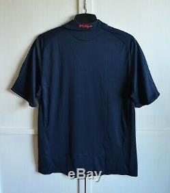 Bayern Munich Player Issue 2008/2009/10 Away Shirt Trikot Jersey Munchen Size(m)