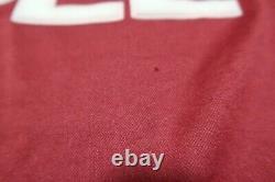 Bayern Munich adidas 100% Original Jersey Shirt XL 2001/2002 Home NEW Rare
