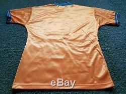 FC Bayern München Trikot M 1993 1994 Adidas Football Shirt Munich Jersey Opel