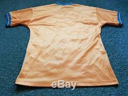 FC Bayern Munich Jersey M 1993 1994 Adidas Football Shirt Munich Jersey