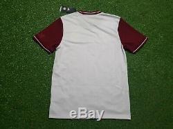 FC Bayern Munich Special Jersey M 2019 2020 adidas Shirt Jersey 120 Years New
