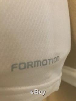 Germany Bayern Munich Neuer Trikot Player Issue Formotion Football Adidas shirt