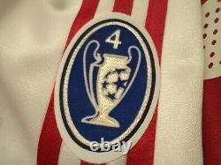 Jersey bayern munich michael Ballack (M) 2003 germany vintage rare shirt trikot