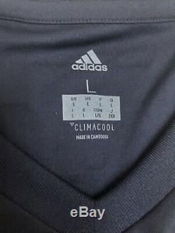 Kimmich 2017/18 bayern munich away soccer jersey AZ7937