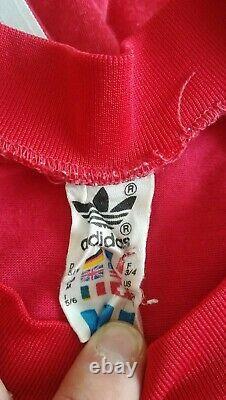Maglia Calcio Football Shirt Jersey Maillot Trikot Match Worn Bayern Munchen
