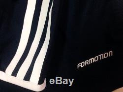 Match Unworn Germany Fc bayern Munich Lahm Player Issue Formotion Jersey shirt