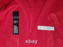 Neu Bayern Munchen 2020/2021 Trikot Gr 6 Player Issue Heat. Rdy Jersey Shirt p790