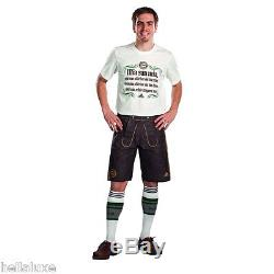 SPECIAL EDAdidas FC BAYERN MUNICH Germany jersey AUTHENTIC SHORTS SoccerMens M