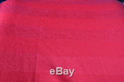 Shirt Jersey Trikot Football Fussball Bayern Munchen Munich Germany Adidas D5/6