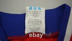 Vintage Bayern Munich 1993 1995 Home Football Soccer Shirt Jersey Adidas Rare